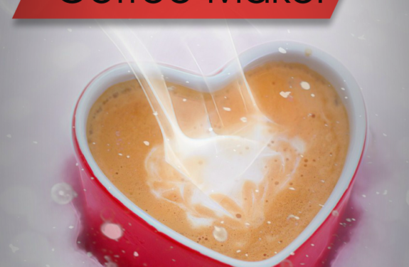 Best Single Brew Coffee Makers